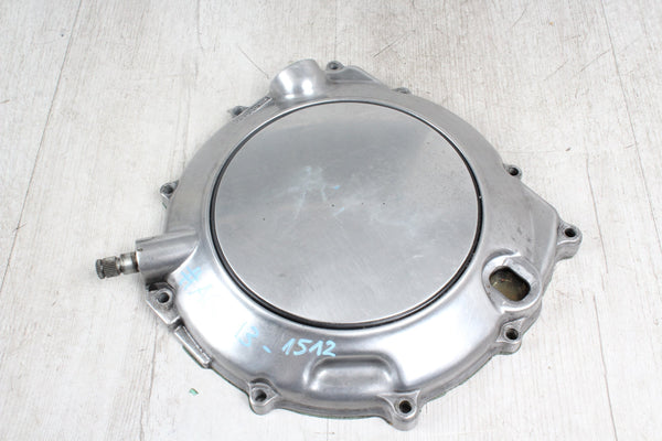 Orig. TOP clutch cover cover shaft engine cover Yamaha XJ 900 31A 83-84