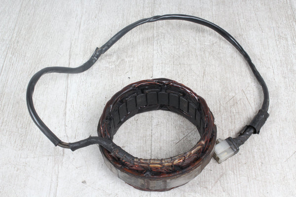 Orig. TOP Alternator Lima Stator Yamaha XJ 900 31A 83-84