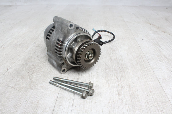 Orig. TOP Alternador Lima Estator Alternador Suzuki GSX750F GR78A 89-97