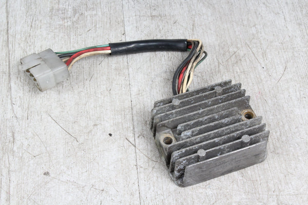 Orig. TOP Rectifier Inverter Lima Regulator Yamaha XJ750 Y41 84-85