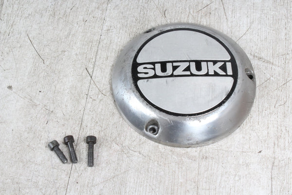 Orig. TOP Cover Carter Frizione Carena Suzuki GS 450 L GL51D 85-87