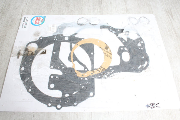 Orig. NEW Gasket set engine cover engine Suzuki GS 650 G 81-84
