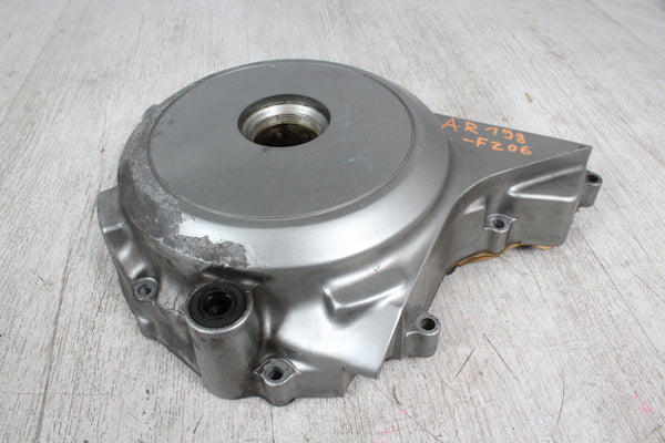 Orig. TOP tampa do motor do alternador Suzuki VX800 VS51B 91-97