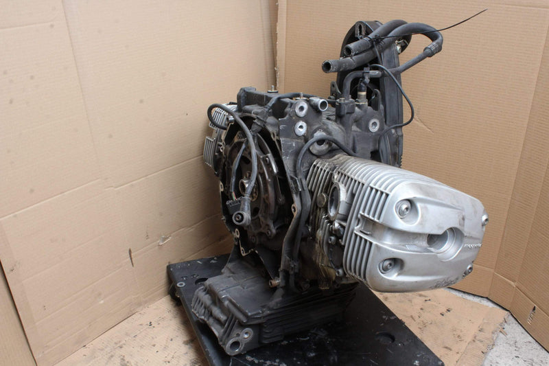 Motor 117.000 KM BMW R 1150 RS R22 01-05