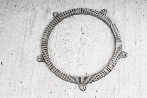 ABS-ringsensorring foran FRONT BMW R 1100 GS 259 ​​94-99
