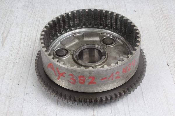 Orig. Clutch basket outside Suzuki GSX600FU GN72B 88-97