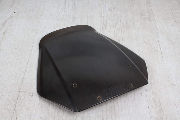 Tosaigh fairing windshield windshield BMW R 1100 RS (259) 93-01