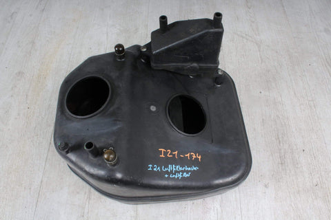 Air box Air Box Hyosung GT650R / S / N 939-1 2004-08