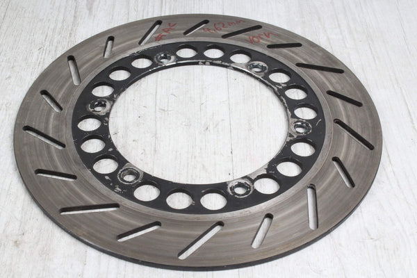 Disco freno ANTERIORE 4,62mm Yamaha XJ600 51J 84-90