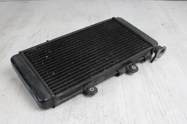Orig. TOP radiatore radiatore acqua BMW F650 ST 169 93-00