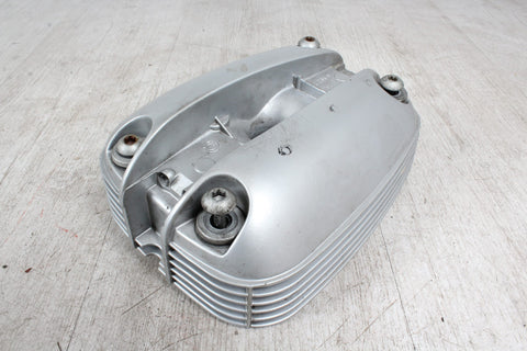 Orig. TOP Engine Cover RIGHT Valve Cover Cover BMW R 1100 GS 259 94-99