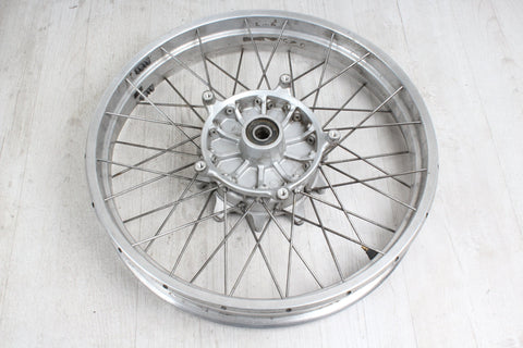 Orig. Front Wheel Rim BMW R 1100 GS 259 94-99