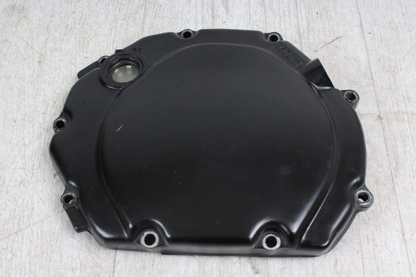 Orig. TOP clutch cover engine cover Suzuki GSX600F GN72B 88-97