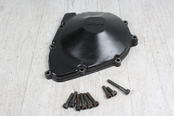 Orig. Cover alternator engine cover Suzuki GSX600F GN72B 88-97