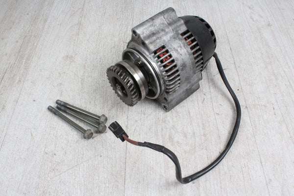 Orig. TOP alternator Lima Suzuki GSX600F GN72B 88-97