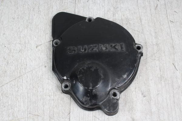 Engine cover RIGHT Ignition cover Suzuki GSX600F GN72B 88-97