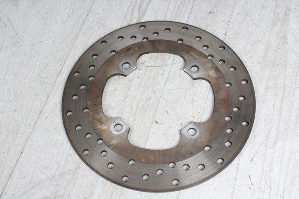 Δισκόπλακα 5,05mm REAR Honda XL 600 V Transalp PD06 87-96