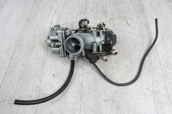 Orig. TOP-forgasser Honda XL500R / S PD02 79-86