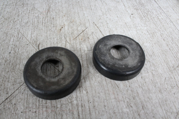 Orig. TOP Swing Caps Honda XL500R / S PD02 79-86