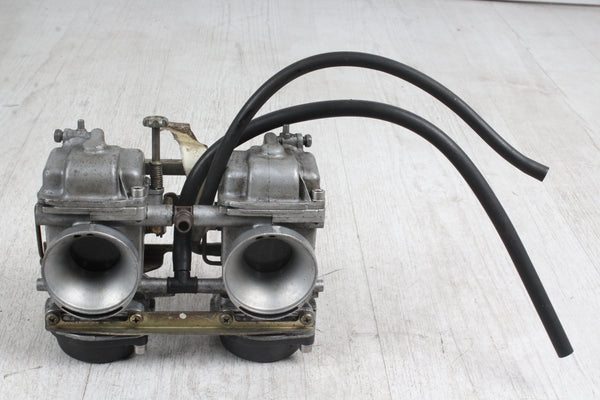 Originele carburateur Suzuki GS500E GM51B 89-00