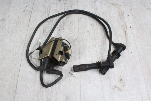 Accensione bobina accensione + connettore candela BMW R 1100 RS 259 ​​93-01