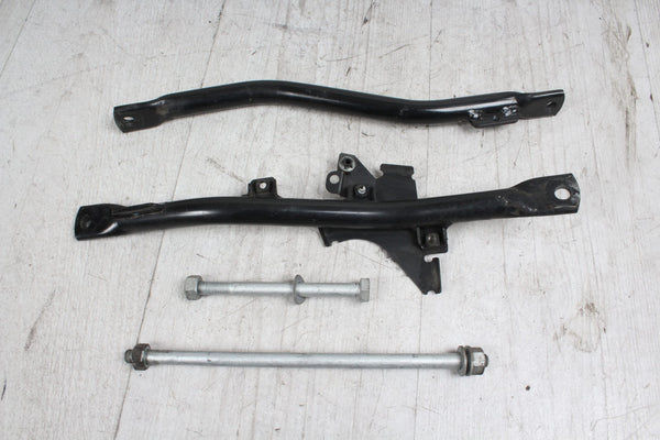 Inneall fo-fhráma Struts FRONT BMW R 1100 RS 259 ​​93-01
