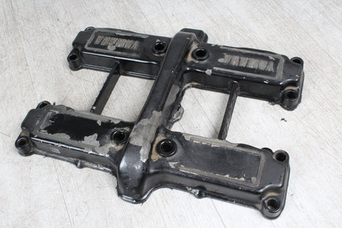 OEM TOP Valve Cover Engine Cover Cover Suzuki GS 450 L GL51D 85-87