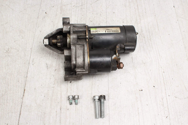 Startmotor BMW R 1100 S 259 ​​R2S 98-06