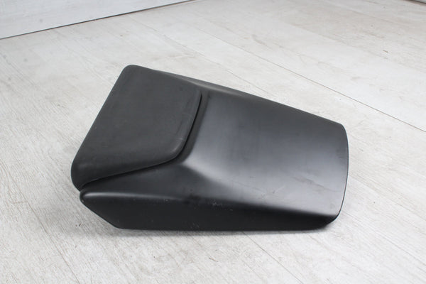Orig.cover rear seat PAINTED Yamaha YZF-R6 RJ03 99-02