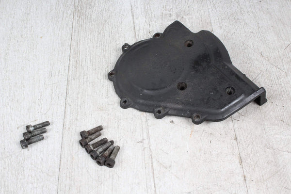 Cover for cooling water pump BMW K75 100 1100 RS RT 89-96