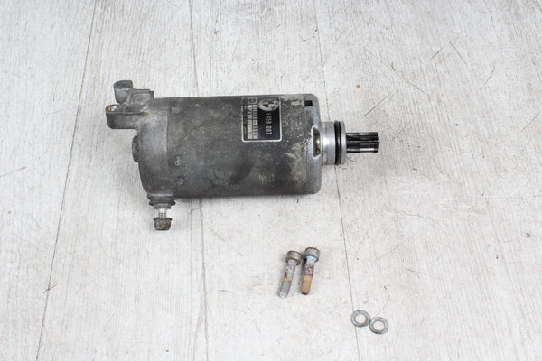 Origine Starter BMW K75 100 1100 RS RT LT 89-96