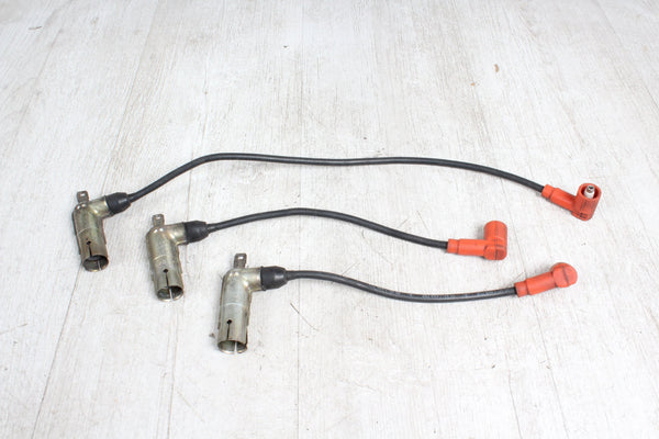 OEM bougiestekker BMW K75 100 1100 RS RT LT 89-96