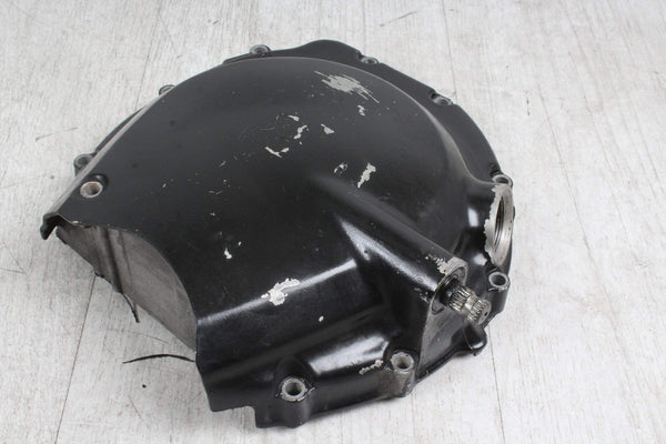 Orig. Clutch cover engine cover Suzuki GS650G Katana GD10 81-84