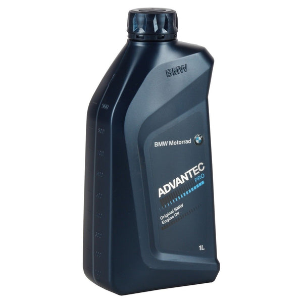 NEU & TOP BMW Motoröl ADVANTEC Pro 15W-50, 1L, 83122405891