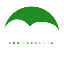 Mother Holistic CBD Products