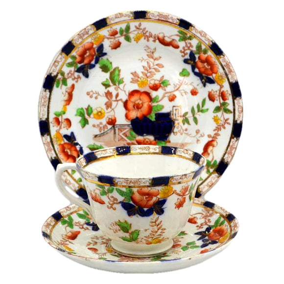 Royal Albion China