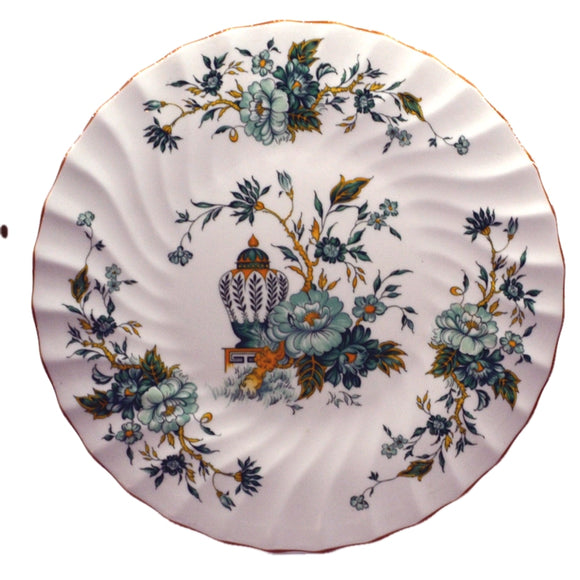 Crown Staffordshire China
