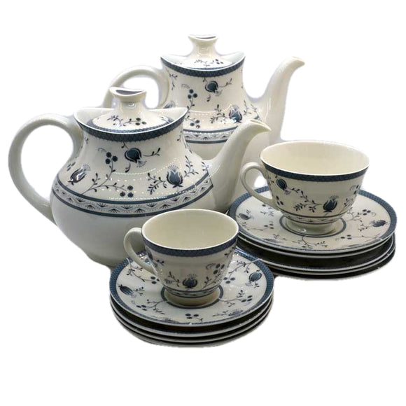Royal Doulton Cambridge TC1017 China