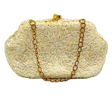 vintage handbags and jewellery