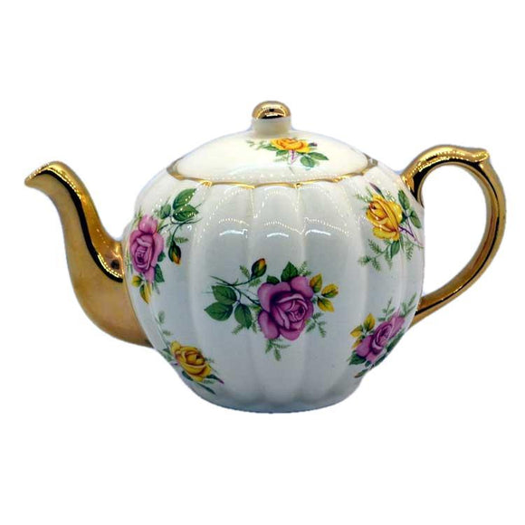 Vintage Teapots | Antique Teapots | English teapots