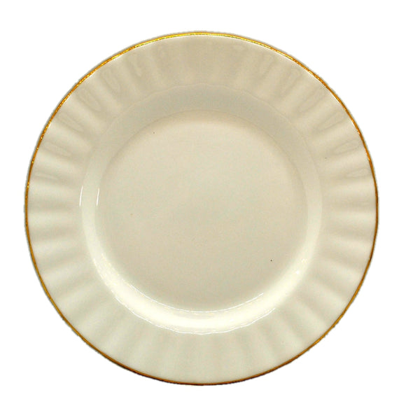 Royal Albert China Val D'Or Side Plate