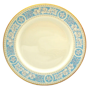 Royal Doulton Hampton Court dinner  Plate