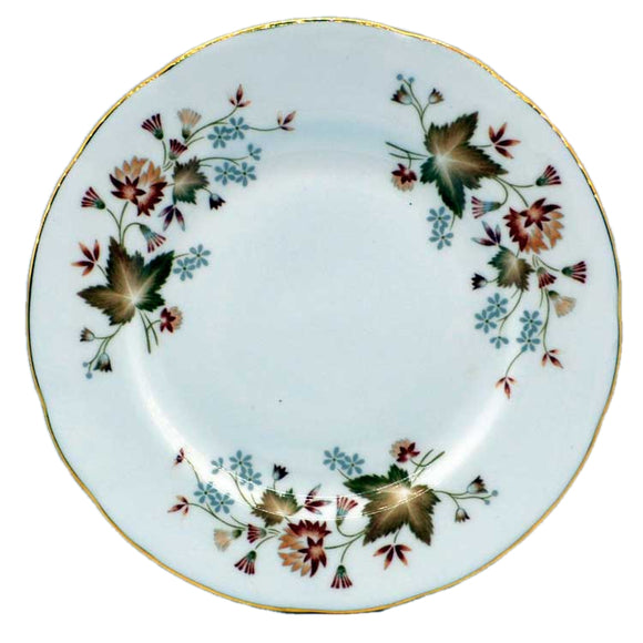 Colclough avon side plates