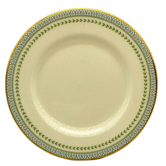 Royal Doulton Berkshire TC1021 China Side Plate