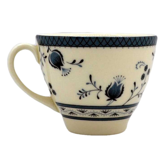 Royal Doulton China Cambridge TC1017 coffee cups