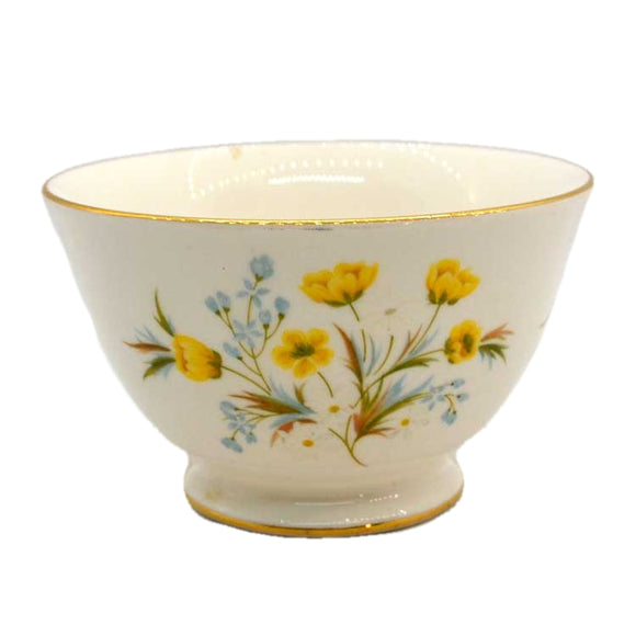 colclough angela sugar bowl