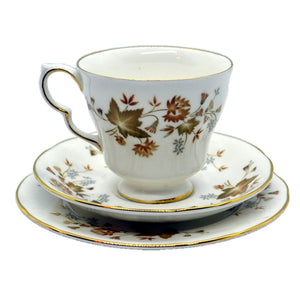 Colclough Avon bone china