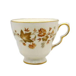 colclough avon tea cup