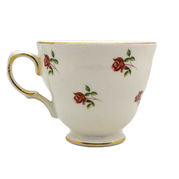 Colclough Fragrance tea cup 7433