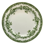 Keeling & Co Devon 10.25 inch Dinner Plates